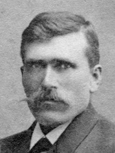 Jonas Petter Bylund 1864-1955 - bylund_jonas_petter_1864-1955