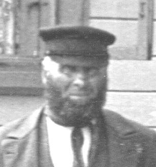 Johannes Johannesson 1841-1926 - johannesson_johannes_1841-1926